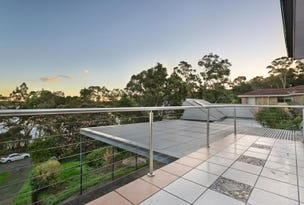 8 Eucalypt Close, Wangi Wangi, NSW 2267