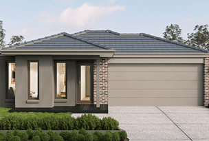Lot 89  Backbeach Rd, San Remo, Vic 3925