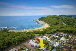 29 Point Street, Bateau Bay, NSW 2261