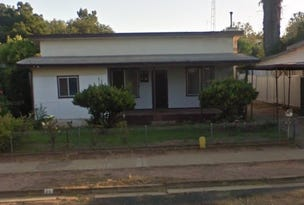 25 Douglas Street, Narrandera, NSW 2700