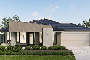 Lot 131 Frogmore Court, Shepparton, Vic 3630