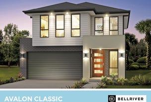 $20K Spending Spree Lot 118,Road No 2, Sanctuary Views Estate, Kembla Grange, NSW 2526