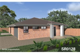 Lot 62 Lila Drive, Cotswold Hills, Qld 4350