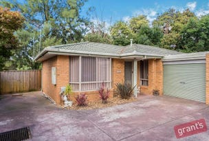 2/21 Ravensthorpe Crescent, Narre Warren, Vic 3805