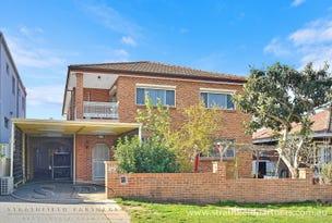 148 Wilbur Street, Greenacre, NSW 2190