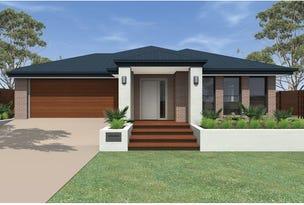 Lot 249 Erskine Loop, Googong, NSW 2620