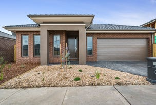 8 Rowlock Place, Curlewis, Vic 3222
