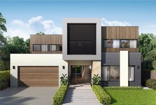 Lot 105 Ernesta Place, Bella Vista, NSW 2153