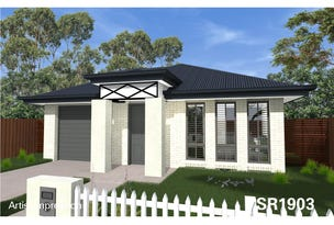 Lot 1013 Moonie Crescent, Jimboomba, Qld 4280