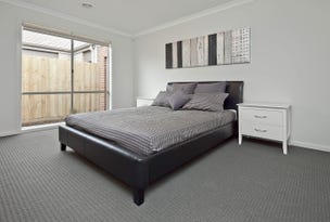 Lot 630 Wallaby Grove (Seagrove Estate), Cowes, Vic 3922