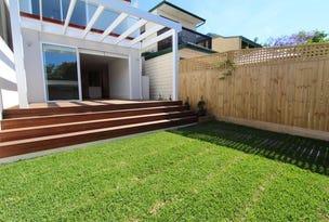 38 Bon Accord Avenue, Bondi Junction, NSW 2022