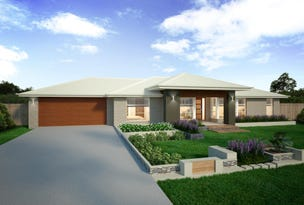 Lot 1007 Moonie Crescent, Jimboomba, Qld 4280