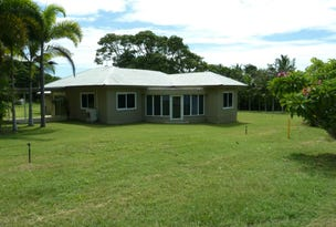 115 Horseshoe Bay Road, Horseshoe Bay, Qld 4819
