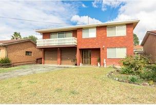 132 Links Avenue, Sanctuary Point, NSW 2540