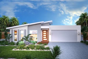 Lot 50 (Evergreen Estate Stage 1), Rochedale, Qld 4123
