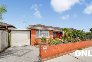 2/18 Russell Street, Cranbourne, Vic 3977