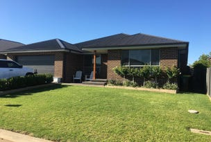 5 Burgundy Way, Tamworth, NSW 2340