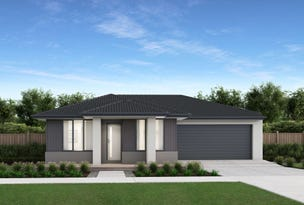 64 Rodier Street, Canadian, Vic 3350
