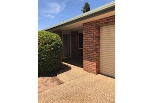 16/438 Kooringal Road, Kooringal, NSW 2650