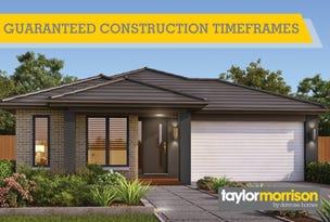 Lot 64 Navvy Jack Road, Ballarat East, Vic 3350