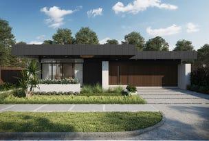 164 Trinity Point Drive, Morisset Park, NSW 2264
