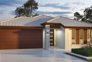 Lot 85 Noble Street, Pallara, Qld 4110