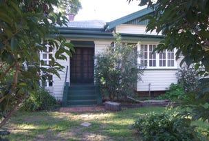 41 Macintyre Street, Goondiwindi, Qld 4390