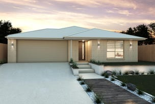 Lot 3, 32 River St, Heyfield, Vic 3858