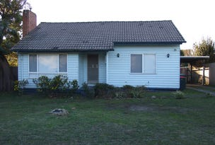 28 Service Road North, Moe, Vic 3825