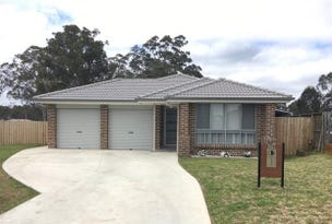 25 Eliza Power Drive, Marulan, NSW 2579