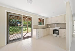 57 Wine Drive, Wilsonton Heights, Qld 4350