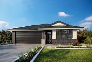 Lot 227 Tullimbar, Tullimbar, NSW 2527