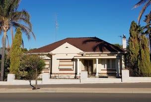 86 Graves Street, Kadina, SA 5554