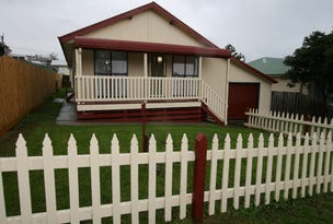 17 Lorna Doone Drive, Coronet Bay, Vic 3984