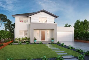 Lot 110 Road A (HILLSTOWE), Officer, Vic 3809