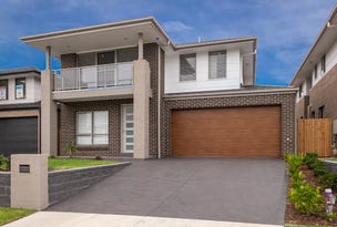 Lot 103 Rutherford Avenue, Kellyville, NSW 2155