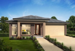 Lot 3616 Calderwood Valley, Calderwood, NSW 2527