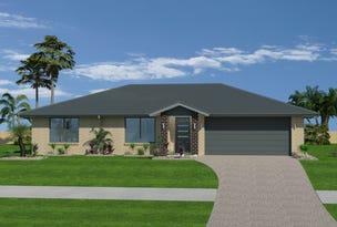 Lot 69 Merton Brooks Estate, Clarenza, NSW 2460