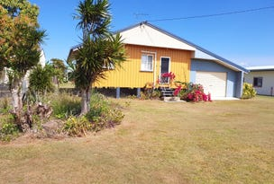 3 Maria St, Kurrimine Beach, Qld 4871