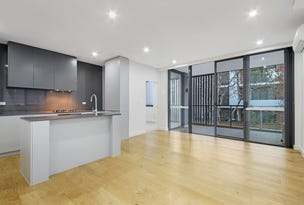 29-31 Cliff Road, Epping, NSW 2121