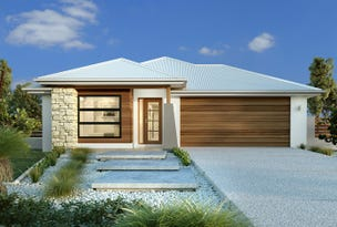 Lot 11 Lawrence View Estate, Lawrence, NSW 2460