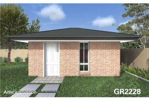 Lot 809 North Branch Road, North Branch, Qld 4370