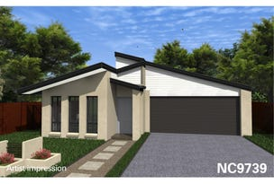 Lot 2 Reedmans Road, Ormeau, Qld 4208