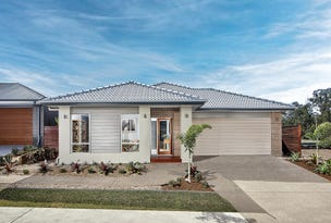 1645 Homevale Drive, South Ripley, Qld 4306