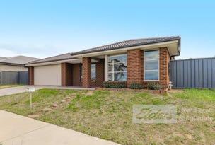 10 Monash Terrace, Bairnsdale, Vic 3875