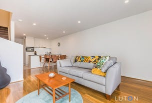 11 Bakewell Street, Coombs, ACT 2611