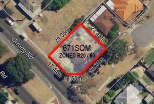 319 Orrong Road, Kewdale, WA 6105