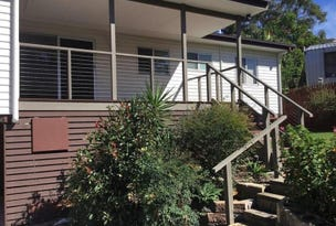 116A Stockton Street, Nelson Bay, NSW 2315