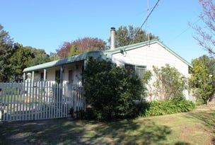11 Shamrock Avenue, Cowes, Vic 3922