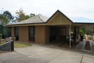 7 Louise Court, Para Hills, SA 5096